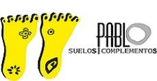 PabloSuelos